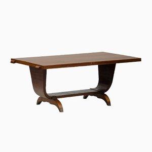 Art Deco Dining Tables Online Shop | Shop Art Deco Dining Tables ...