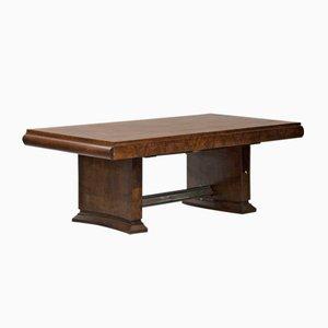 Art Deco Dining Tables Online Shop Shop Art Deco Dining Tables