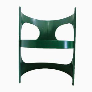 Vintage Pre Pop Stühle von Arne Jacobsen für Asko, 6er Set