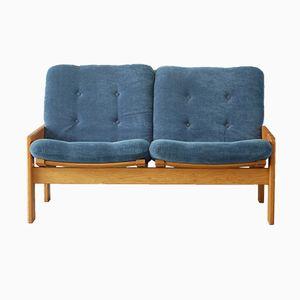 Sofa by Yngve Ekström for Swedese, 1960s