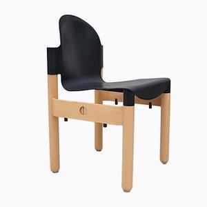 Flex 2000 Stühle von Gerd Lange für Thonet, 1970er, 100er Set
