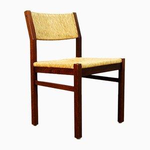 Niederländischer Stuhl von Martin Visser für 't Spectrum, 1970er