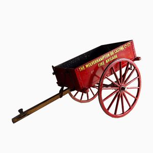 Chariot Vintage