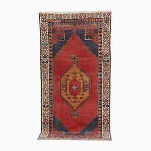 Tapis Vintage, Turquie