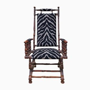 American Chair, 1880s