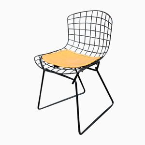 Baby Chair by Harry Bertoia for Knoll, 1950s