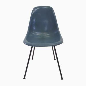 Stuhl von Charles & Ray Eames für Herman Miller, 1960