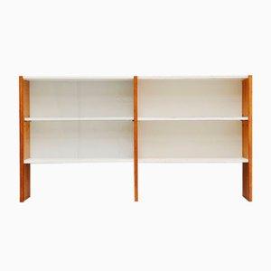 Mid-Century KW62 Bookcase by Martin Visser for 't Spectrum