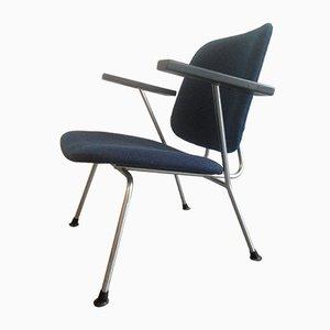 Sessel von W.H. Gispen für Kembo, 1960er