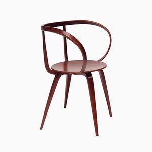Pretzel Stuhl von George Nelson für Vitra, 2008