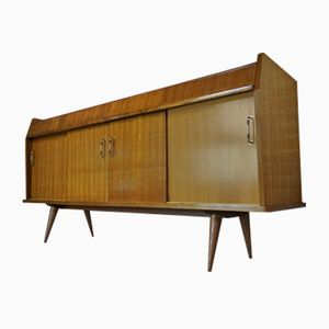 French Sideboard, 1950s