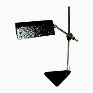 Lampada da scrivania Bauhaus, anni '60