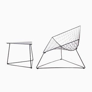 sitzm bel diese woche neu eingetroffen online bei pamono. Black Bedroom Furniture Sets. Home Design Ideas