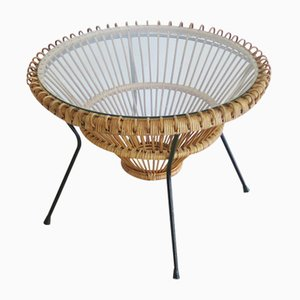 Coffee Table by Franco Albini, 1950s