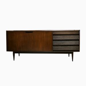 Vintage Sideboard by Richard Hornby for Fyne Layde, 1960s