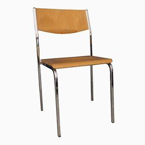 Designer beistellst hle online kaufen bei pamono - Amerikanische stuhle ...