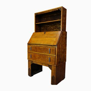 Vintage French Secretaire