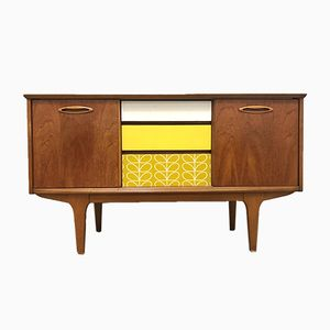 Vintage Small Sideboard from Jentique