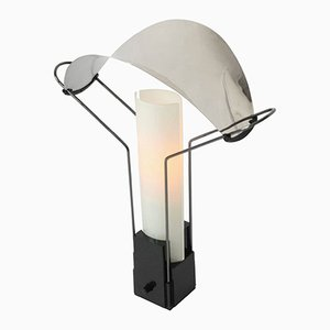 Palio Lamp by Perry King & Santiago Miranda for Arteluce, 1989