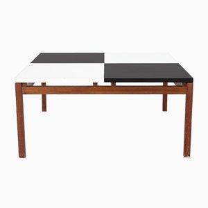 Table Basse par Lewis Butler pour Knoll, 1960s