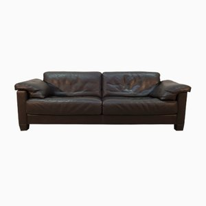 Two-Seater Sofa from de Sede, 1990s