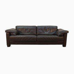 Zwei-Sitzer Sofa von de Sede, 1990er