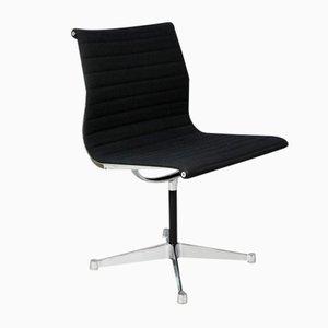 Vintage Aluminium Group EA105 Stuhl von Charles Eames für Herman Miller