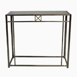 French Console Table, 1980s