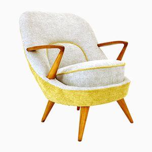 Polnischer Sessel, 1950er