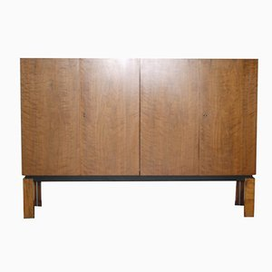 Mid-Century Highboard