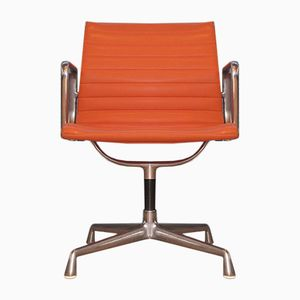 EA108 Desk Chair by Charles & Ray Eames for Herman Miller, 1978