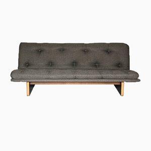 Sofa Modell 671 von Kho Liang Ie für Artifort, 1960er