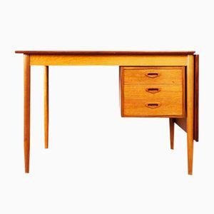Dänischer Vintage Teak Tisch