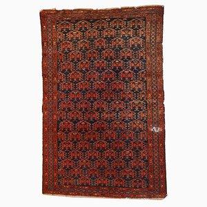 Tapis Vintage Malayer Fait Main, Iran, 1920s