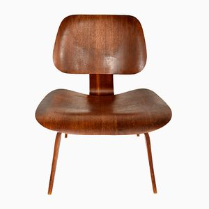 Vintage Lounge Chair by Charles Eames for Evans