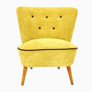 Austrian Chair, 1950s