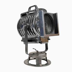 Vintage Scheinwerfer von Arri