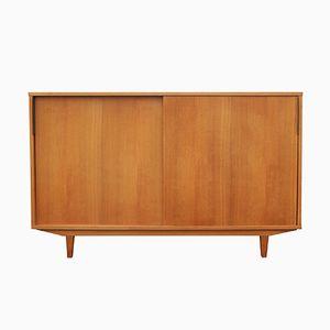 Teak Sideboard, 1960er
