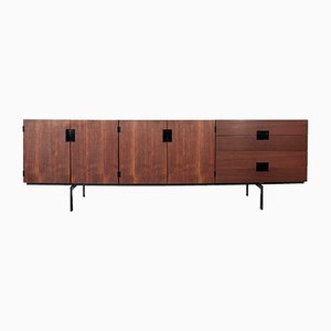 Credenza DU03 serie Japanese di Cees Braakman per UMS Pastoe, anni '50