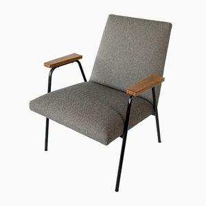 Armchair by Pierre Guariche for Meurop, 1953