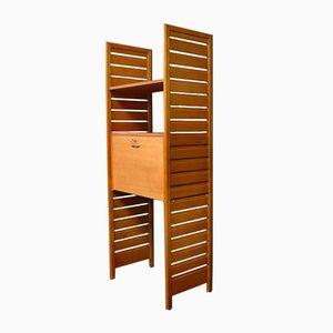 Compact Ladderax Desk