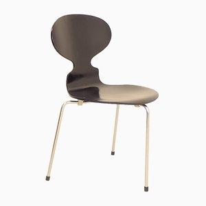 Ant Chair von Arne Jacobsen für Fritz Hansen, 1970er