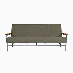 Vintage Sofa by Rob Parry for Gelderland