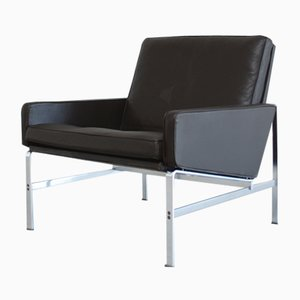 Vintage Modell 6720 Sessel von Kastholm & Fabricius für Kill International