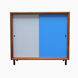Designklassiker sideboard  Skandinavische Sideboards online kaufen bei Pamono
