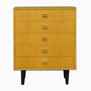mid century kommoden online shop shop mid century. Black Bedroom Furniture Sets. Home Design Ideas