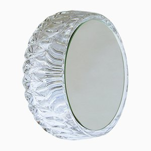 Saturn 219a Mirror