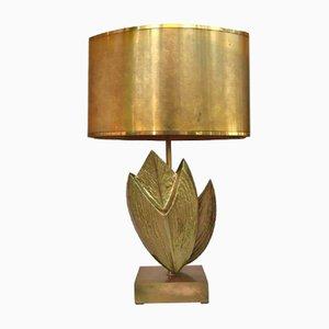 Modell Cythere Lampen von Chrystiane Charles für Maison Charles, 1970er