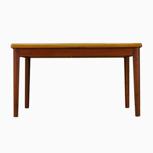 Mid-Century Danish Table by Grete Jalk