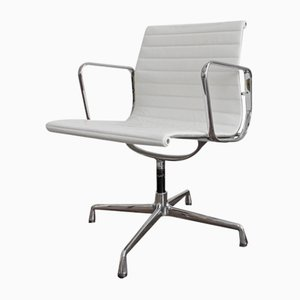 Vintage EA 108 Chair by Charles & Ray Eames for Vitra